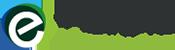 一线口语logo