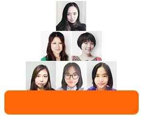 中国籍双语教师