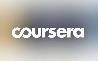 Coursera.jpg
