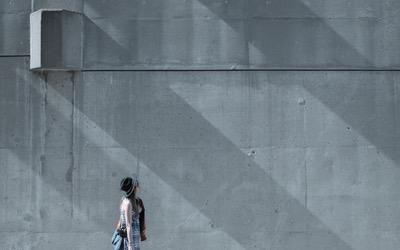 wall.jpeg