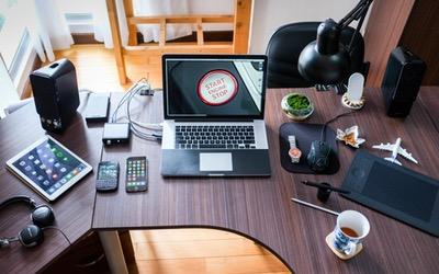 职场英语和商务英语的区别和联系