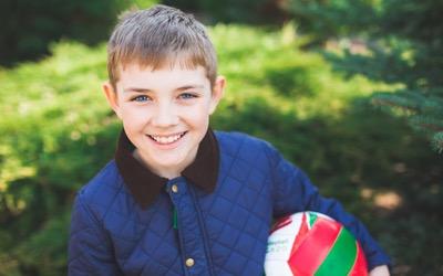 kid (1).jpg