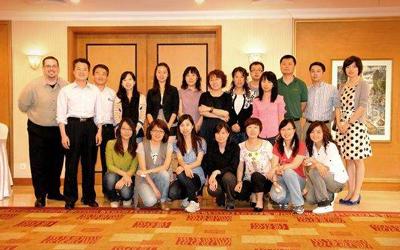 北京英语培训机构排行榜单出炉了!