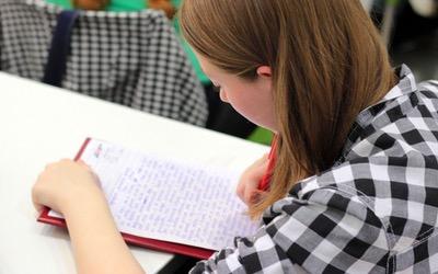 高中英语学习方法之全面分析