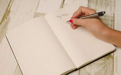 高中英语培训:听说读写全面提高!