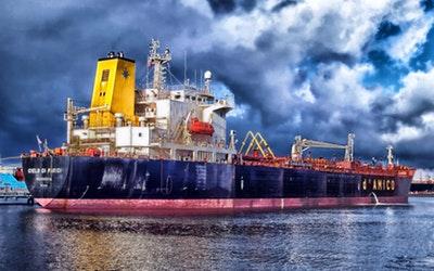 amsterdam-ship-bay-harbor-68135.jpeg