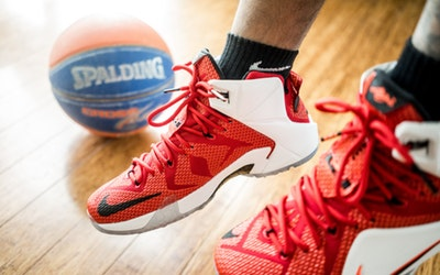 shoes-lebron-nike-spalding.jpg