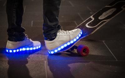 night-street-skateboard-urban-17606.jpg