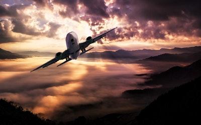 landscape-aircraft-clouds-storm-38574.jpeg