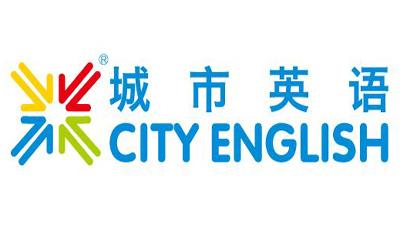 城市英语-City English.jpg