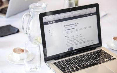 史上最地道的浏览新闻专用英语网站