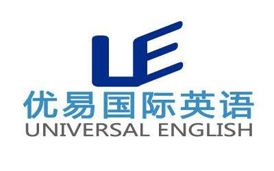 北京优易国际英语.jpg