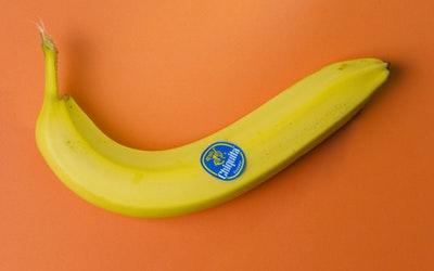 food-banana.jpg
