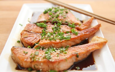 food-salmon-teriyaki-cooking.jpg