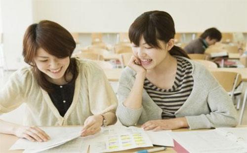 大学生英语学习方法,四大招总结1.jpg