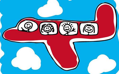 怎样学好旅游常用英语口语1.jpg