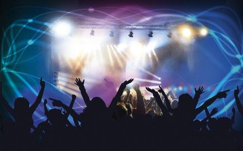 出国留学英语培训内容关于派对所用口语4.jpg