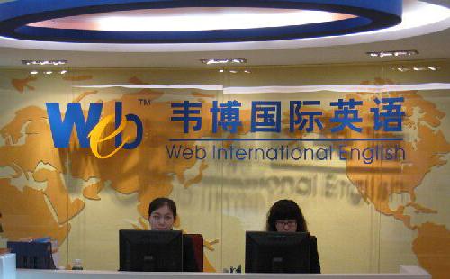 南京韦博英语口语培训机构.jpg