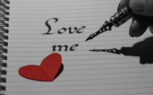 关于表达爱意的常用日常英语口语900句学习4.jpeg