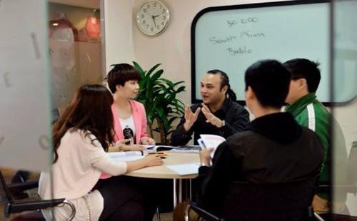 上海城市英语口语培训班.jpg