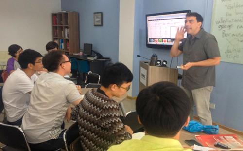 上海火星英语口语培训班.jpg