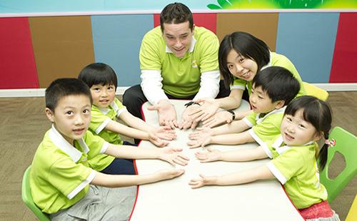 上海兰卓国际教育.jpg
