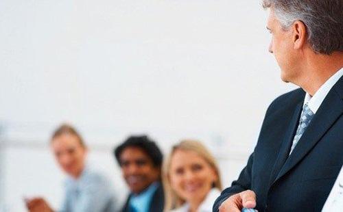 常用外贸英语口语900句学习(5):看懂客户的话术.jpg