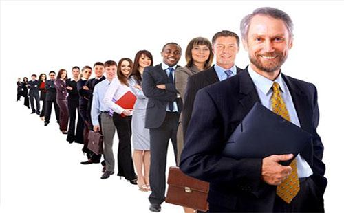企业英语面试问哪些问题?如何回答?