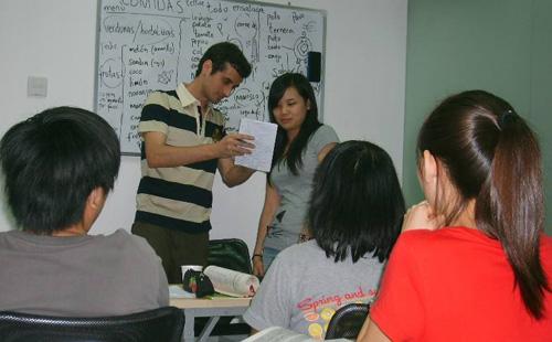 长沙第二外国语学校.jpg
