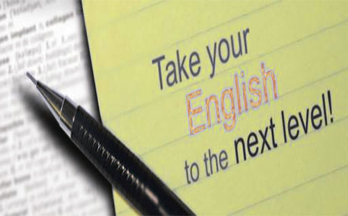高中英语怎么学1.jpg