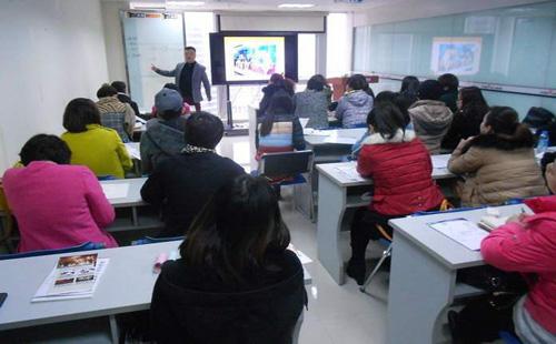 成都泛美英语培训学校.jpg