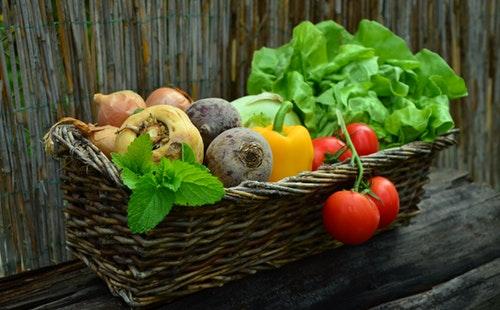 儿童英语口语300句学习(四)蔬菜1.jpg
