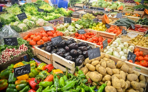 儿童英语口语300句学习(四)蔬菜3.jpg
