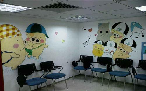广州abc英语培训学校.jpg