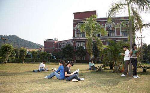 广州亚加达外语专修学院.jpg