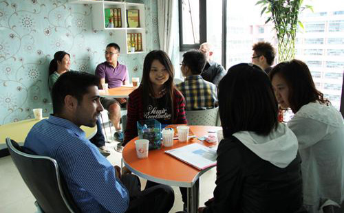 上海澳际英语培训学校.jpg