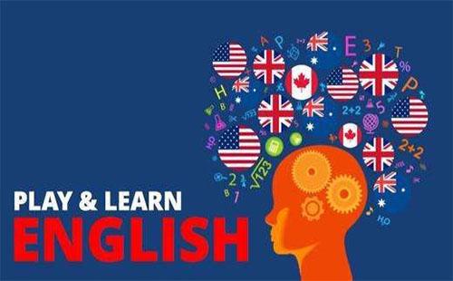 大学生英语口语学习2.jpg