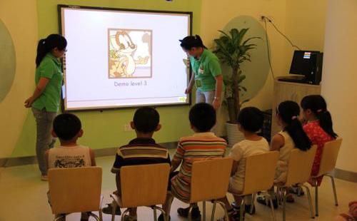 北京abc英语培训学校.jpg