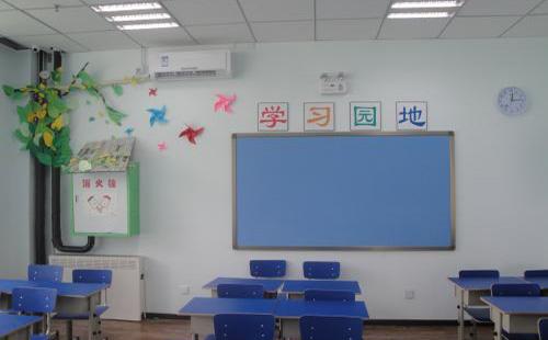 北京光明外语学校.jpg