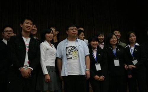 北京英语培训学校.jpg
