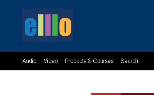 这些超适合在线英语听力的学习网站2.JPG