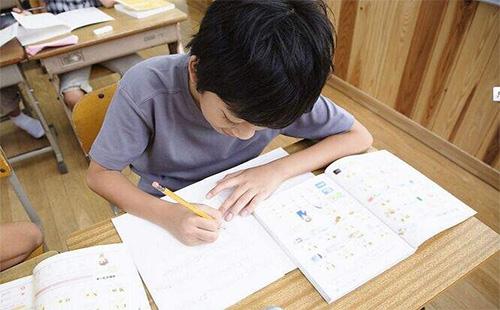 小学生英语学习方法2.jpg