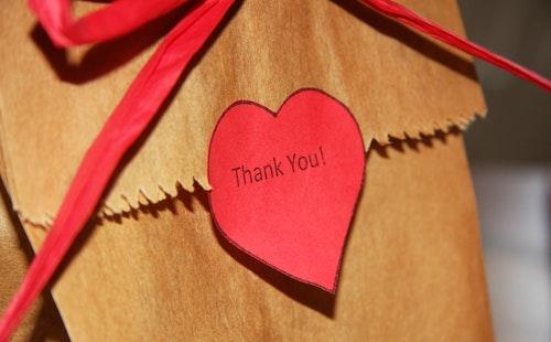 出国留学英语口语900句(十二):表达感谢3.jpeg