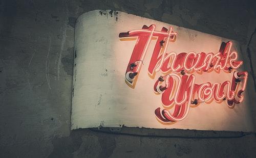 出国留学英语口语900句(十二):表达感谢4.jpg