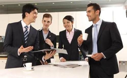 企业英语培训有必要吗?2.jpg