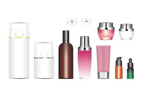 出国旅游常用英语口语900句大全(7)买化妆品2.jpg