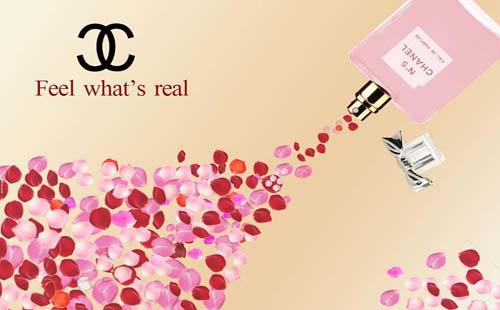 出国旅游常用英语口语900句大全(7)买化妆品4.jpg