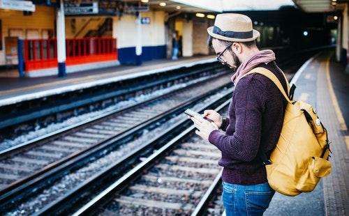 出国旅游常用英语口语900句大全(8)搭火车2.jpeg