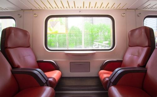 出国旅游常用英语口语900句大全(8)搭火车3.jpeg