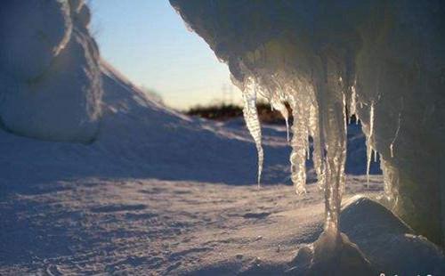 天气变冷英文1.jpg
